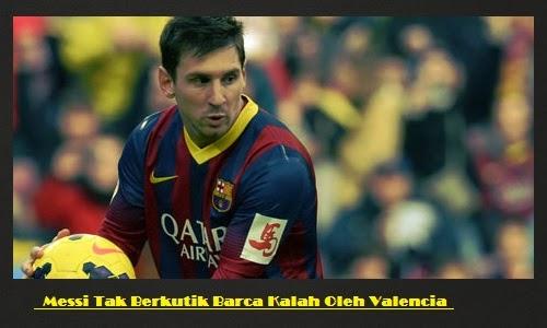 Legenda Argentina Crespo Cemaskan Keamanan Timnas Argentina & Messi