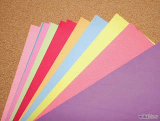 How to Choose Craft Stationary Paper
