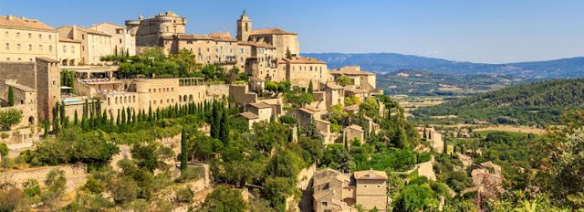 Tops 10 des activités à Aix-en-Provence