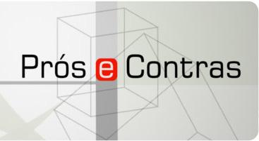 Cadastro e Download e mais um pouco sobre DBO Rtp_pros_e_contras%255B1%255D
