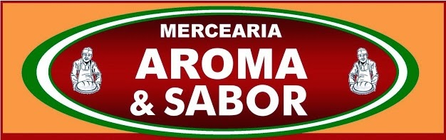 MERCEARIA VAZ Rua. Pedro de Nadai, 239 Cidade Jardim - Cerquilho - SP tel: (15) 3284-3127