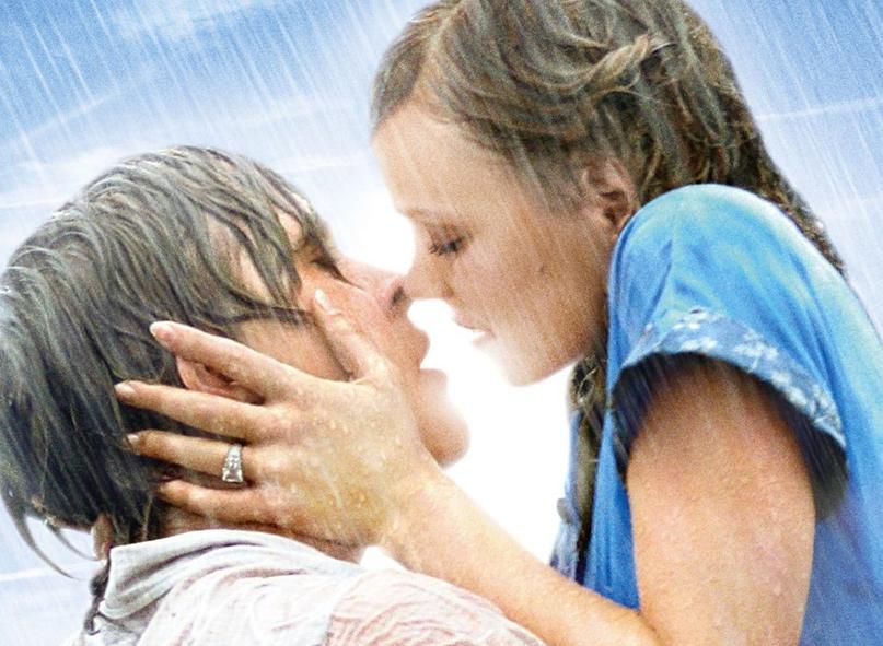 http://www.kazeo.com/sites/fr/photos/384/n-oublie-jamais-les-pages-de-notre-amour_3843318-L.jpg