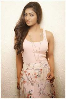 Actress Bommu lakshmi Picture shoot 002.jpg