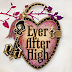Ever After High's Upcoming Lines of New, New, New!