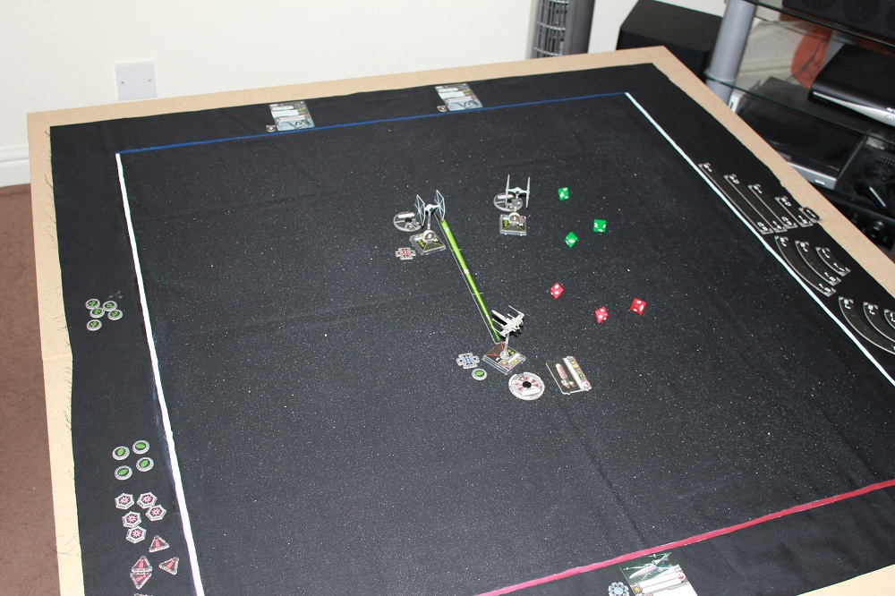 X-Wing+play+mat+(1).JPG
