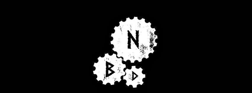 Nerd By Design