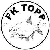 FK Topp