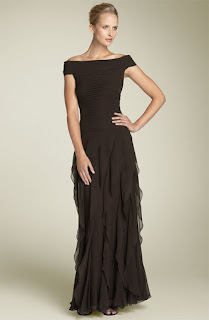 lange abendkleider online - lange kleider