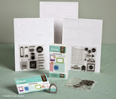 Cricut® Artbooking Collection