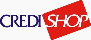 2ª VIA CREDISHOP - Imprimir Segunda Via CREDISHOP Online