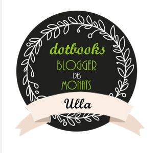 Blogger des Monats September 2015