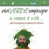 Associazione Vivi San Jacopo