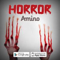 Horror Amino APP