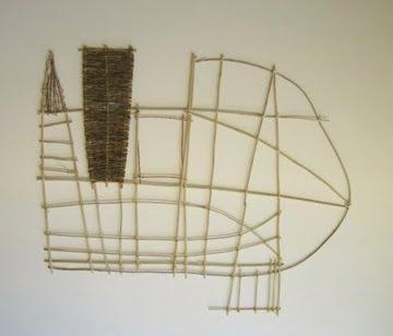 Shed plans stick furniture plans wooden plans for Stick furniture plans