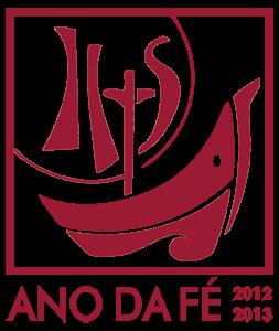 Símbolo do Ano da fé, 2012-2013