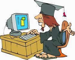PROYECTO TECNOLÓGICO DE EDUCACIÓN EN MARCHA