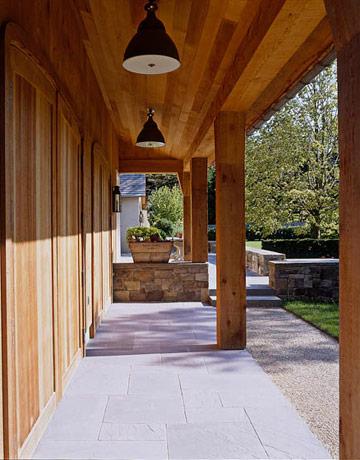 All Things Luxurious House Tour Ina Garten 39 S Barn