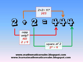 mathematics,IGCSE,patterns,symmetry,transformation,geometry,polygons,numbers