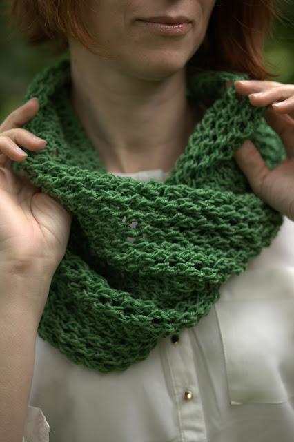 накидка, снуд, шарф-труба, труба, шарф, пелерина, вязаная накидка, купить накидку
