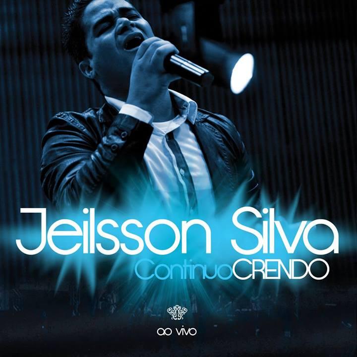 Jeilsson Silva