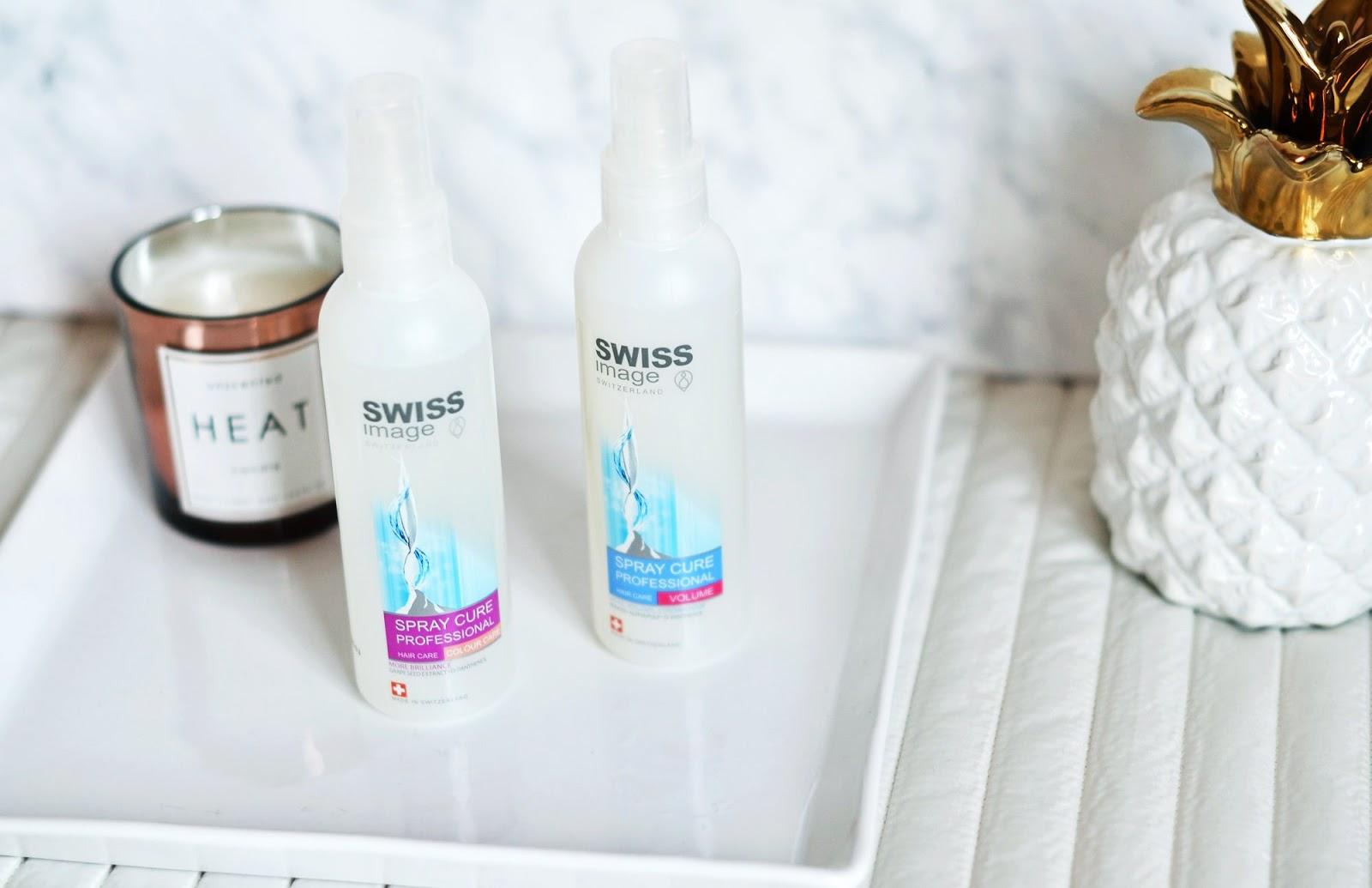 naturalny sklad kosmetyczny | szampon do wlosow
