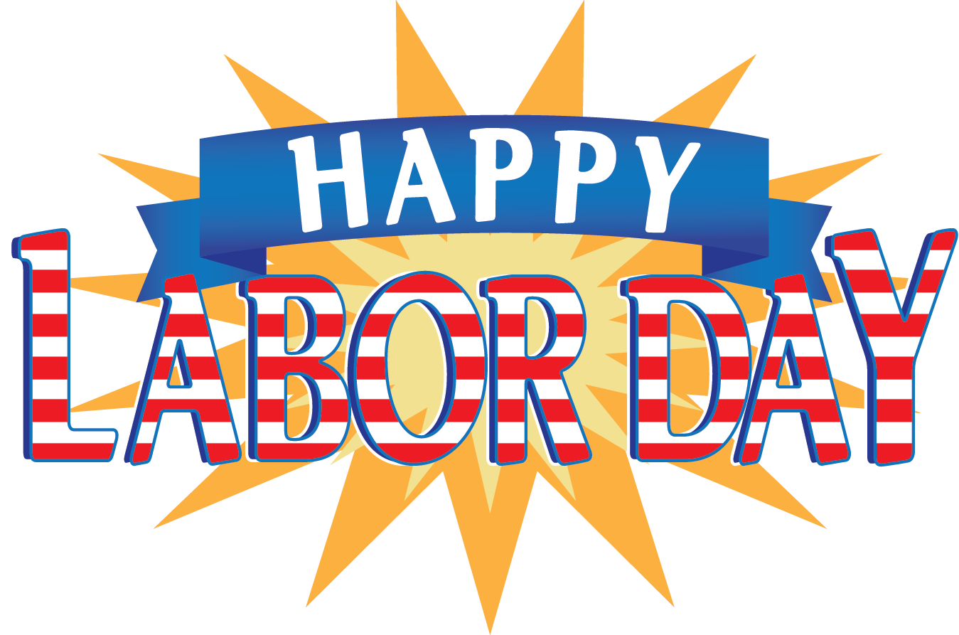 Happy Labor Day 2014 Happy labour day hd wallpapers