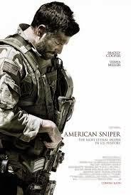 Francotirador-Pistolero-salvaje-oeste-héroe-americano-Andrés-Durán