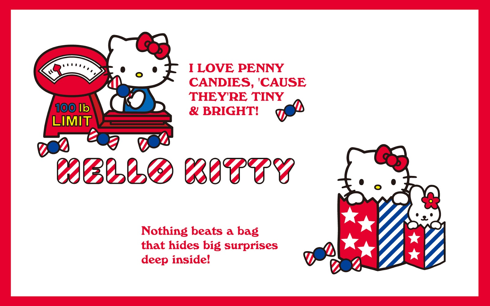 hello-kitty-cute-pictures-wallpapers-08