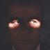 El hombre de la visión de rayos X