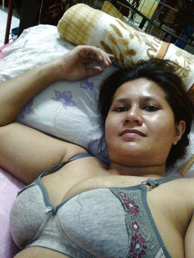 malay melayu janda Search -