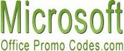 Microsoft Office Promo Code 2016 | Microsoft Promo Code | Microsoft Coupon Code