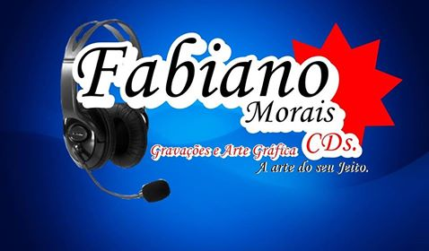FABIANO MORAIS CDS