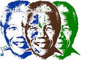 """Web del nostre Projecte 1: """"Música i Art per a Madiba"""""""