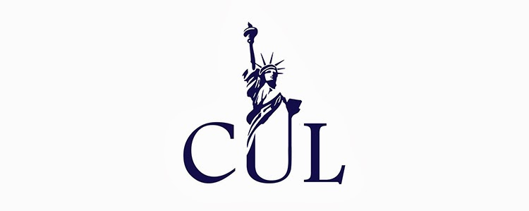 Columbia University Libertarians