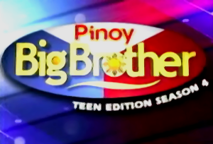PBB Teen Edition Season 4 Opens This Easter Sunday