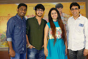 Cinema Choopistha Mava Press Meet Photos-thumbnail-16