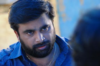 Sasikumar Produced The 'Thalaimuraigal' Film