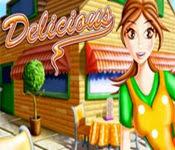 เกมส์ Delicious