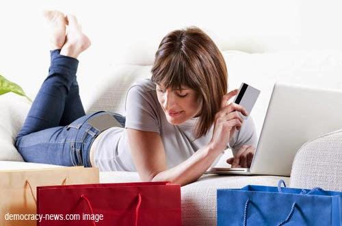 Masalah Belanja Online Ini Pasti Pernah Anda Alami