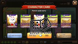 Trik Terbaru Untuk Membuka Legendary Card Pack 18 Agustus 2015 Get Rich Indonesia.