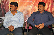 Rakshasudu movie first look launch photos-thumbnail-7