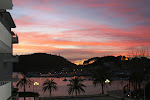 Port De Soller Mallorca