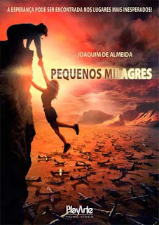39828 Download   Pequenos Milagres DVDRip AVI Dual Áudio + RMVB Dublado