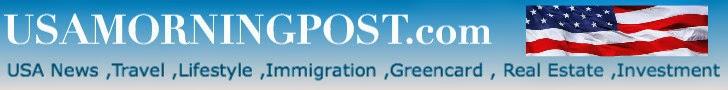 USAMORNINGPOST.com