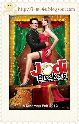Download MP3 Song of Movie Jodi Breakers staring Madhavan-Bipasha-Basu-Omi-Vaidya