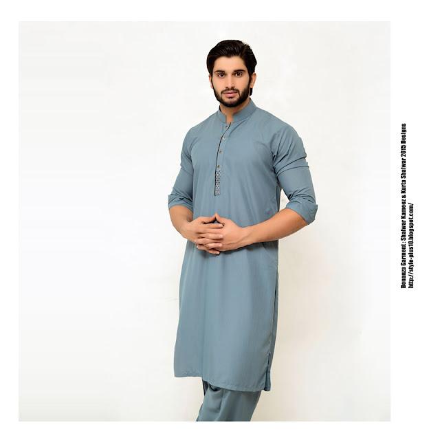 98627-ferozi-bonanza-shalwar-suit-collection-2015