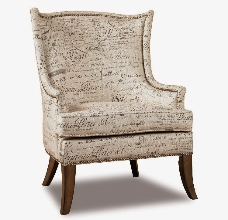 Bedroom decor ideas and designs paris themed bedroom for Bedroom accent chairs