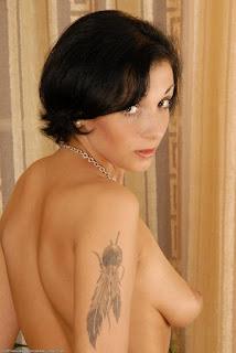 热裸女 - rs-ven012JAT_152050088-741668.jpg