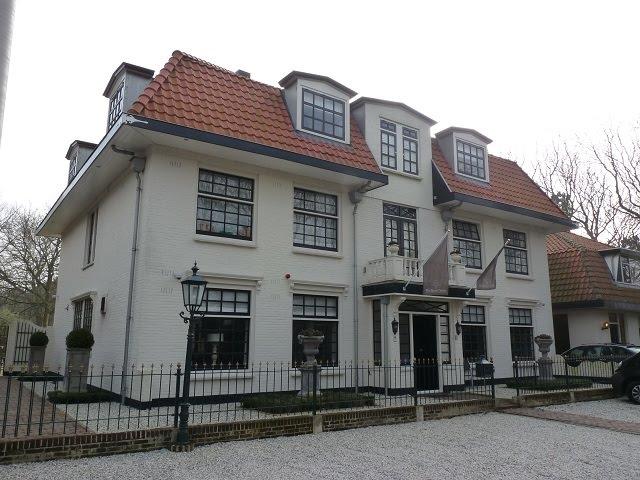 Annelein design maart 2011 for Design hotel juist