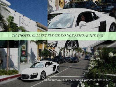 Rumor: Es Tom en los Ángeles? 380707_361767820559076_966672786_n